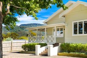 107 Main Road, Cambewarra, NSW 2540