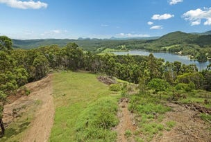 23 Upper Hutton Road, Kiamba, Qld 4560