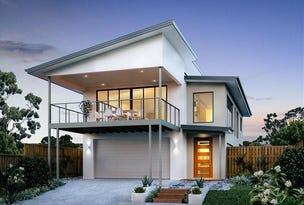 Lot 1 H&L/1-3 Terrace Street, Evans Head, NSW 2473