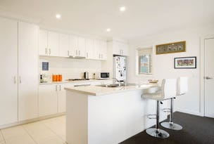 3 Whatton Place, Yea, Vic 3717