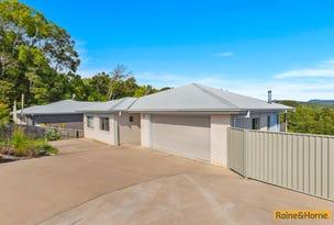 43 Australia Drive, Terranora, NSW 2486