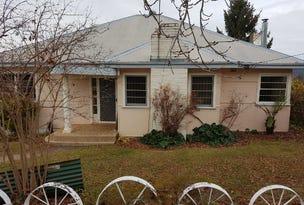 23 Sunnyside Avenue, Batlow, NSW 2730