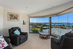 5 Sea View Cres, Orford, Tas 7190