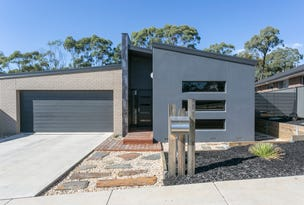 9 Bentley Terrace, Quarry Hill, Vic 3550