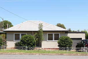 96 Macleay Street, Turvey Park, NSW 2650