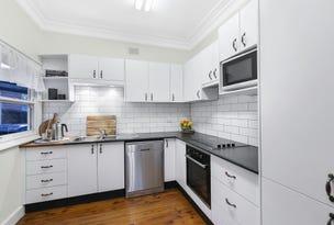 50 Murrawal Road, Wyongah, NSW 2259