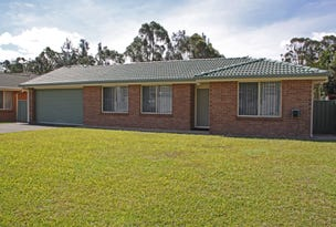 11 Botanic Drive, Kew, NSW 2439