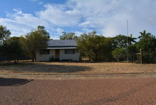 21 Rose Street, Blackall, Qld 4472