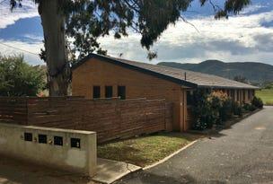2/162 Goonoo Goonoo Road, Tamworth, NSW 2340