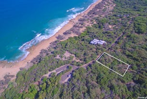 lot 106 Springs Road, Agnes Water, Qld 4677