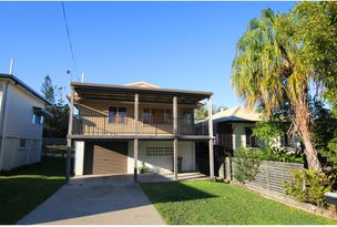 55 Matthew Flinders Drive, Cooee Bay, Qld 4703