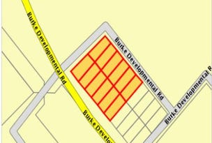 Burke Developmental Road, Cloncurry, Qld 4824
