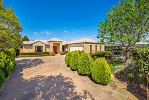 7 Lee Court, Crows Nest, Qld 4355