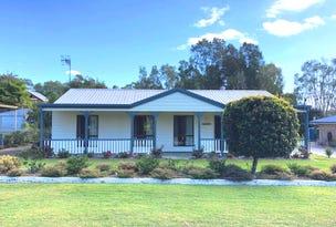 11 Beagle Avenue, Cooloola Cove, Qld 4580