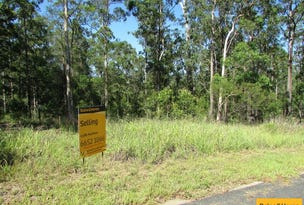 34 Nottingham Drive, Glenreagh, NSW 2450