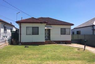 36 Zillah Street, Merrylands, NSW 2160