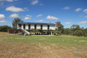 97 MOUNTAINVIEW ROAD, Roma, Qld 4455