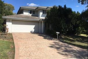 10 Creekside Cct East, Victoria Point, Qld 4165