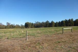 Lot 6 101 Albany Highway, Mount Barker, WA 6324