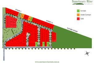 Lot 19, 21, 23 Serenity Way, Hillbank, SA 5112