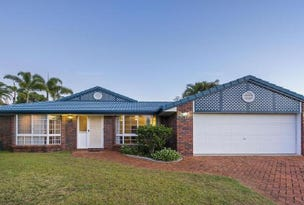 3 Hotchkiss Place, Kuraby, Qld 4112