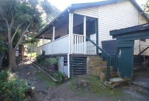 1 Hinde Road, Tyers, Vic 3844