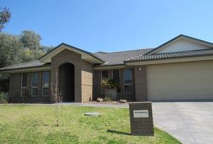 12 Honeyeater Cct, Thurgoona, NSW 2640