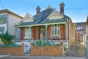 83 Elizabeth Street, Ashfield, NSW 2131
