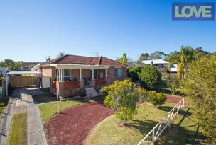 76 Suttor Street, Edgeworth, NSW 2285