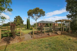 750 Corangamite Lake Road, Coragulac, Vic 3249