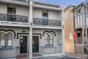 8 Parnell Place, Newcastle East, NSW 2300
