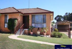 41 Cobham, Yass, NSW 2582