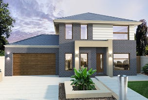 Lot 220 Verdant Hill, Tarneit, Vic 3029