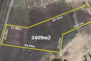 13 Macquarie Court, Wangaratta, Vic 3677