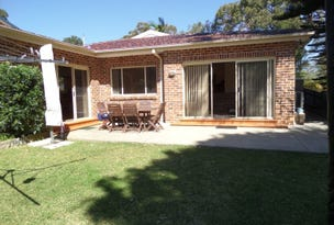 27a Goondari Road, Allambie Heights, NSW 2100