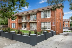 14/401 Alma Road, Caulfield North, Vic 3161