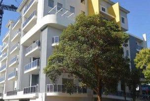 6/51-53  King Street, St Marys, NSW 2760