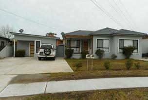 60 Wonga  Road, Lurnea, NSW 2170