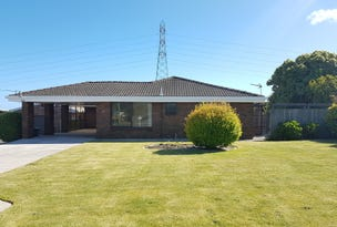 19 Autumn Drive, Ambleside, Tas 7310