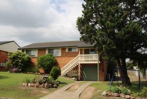 7 Warrawillah Avenue, Wingham, NSW 2429