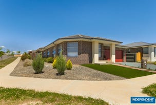 16 Redshaw Street, Coombs, ACT 2611