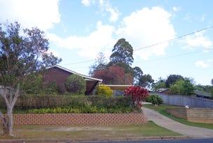 26 Mirroola Crescent, Toormina, NSW 2452