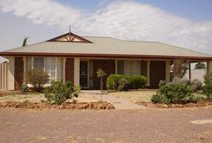 2 Woodroffe Court, Port Augusta West, SA 5700