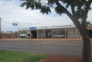 Lot 128 Paterson Street, Tennant Creek, NT 0860