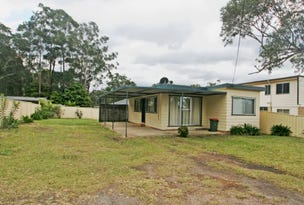 3 Thomson Street, Sussex Inlet, NSW 2540