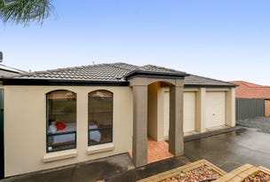 36 Magazine Drive, Walkley Heights, SA 5098