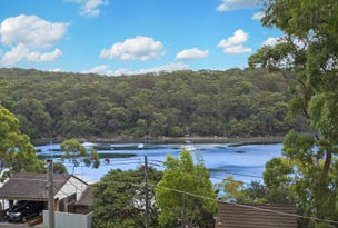 62 Pacific Crescent, Maianbar, NSW 2230