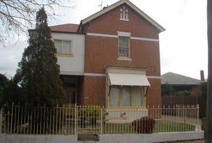 1/216 Russell St, Bathurst, NSW 2795