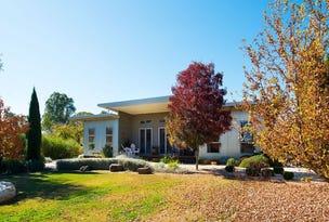 2 National School Lane, Campbells Creek, Vic 3451