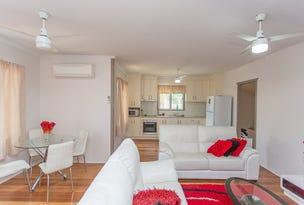 31A Hamilton Street, North Mackay, Qld 4740